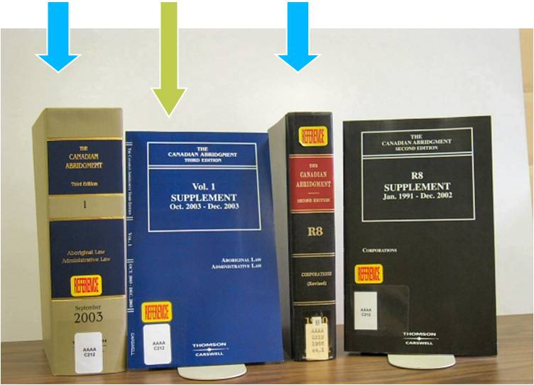 Preparation for Death  A Popular Abridgment Mathematical Association of America