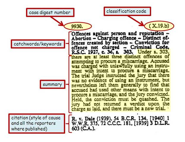 criminal law case digest Q: in 2003, padua was charged for violating ra 9165, otherwise known as the comprehensive dangerous drugs act of 2002 he was seventeen years old at that.