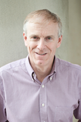 David gray ottawa